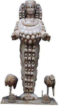 artemisa.diosa-madre