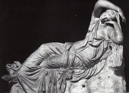 cleopatra-statua