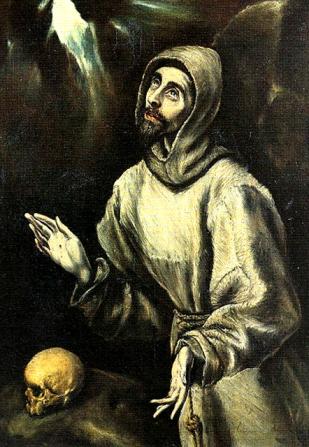 el-greco-san-francisco-recibiendo-los-estigmas-museos-y-pinturas-juan-carlos-boveri.jpg w=442