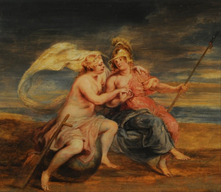 Peter_Paul_Rubens_-_Alegoría_de_la_Fortuna_y_la_Virtud_-_Google_Art_Project