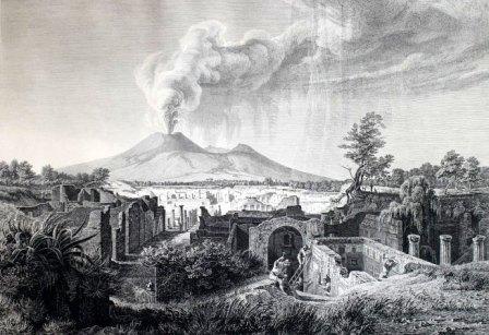 Pompei_veduta_120429092353