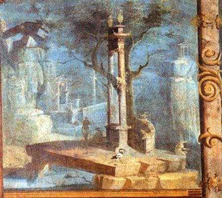 Pompeii_-_Temple_of_Isis_2_-_MAN