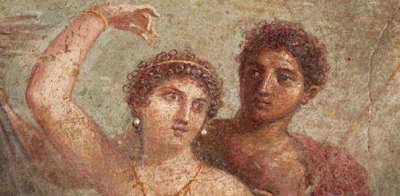 vesevus-museo-archeologico-nazionale