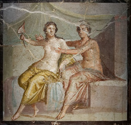 Mars_and_Venus_Pompeii_MAN_Napoli_Inv9250