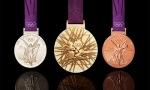 Medallas-Olimpicas