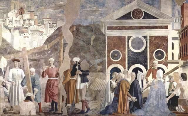 Piero_della_Francesca_003