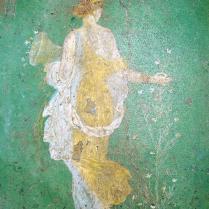 Primavera_di_Stabiae