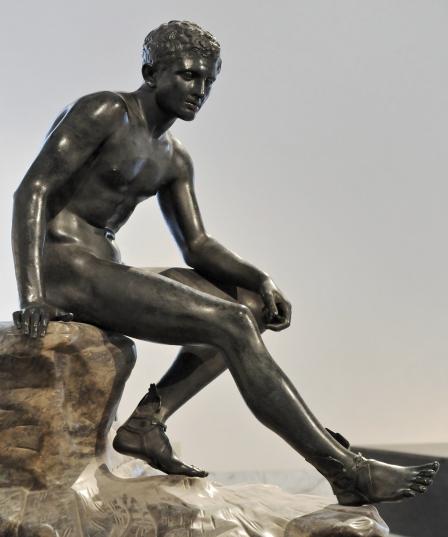 Resting_Hermes_MAN_Napoli_Inv5625_n02