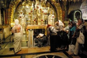 santo-sepulcro2-500x334