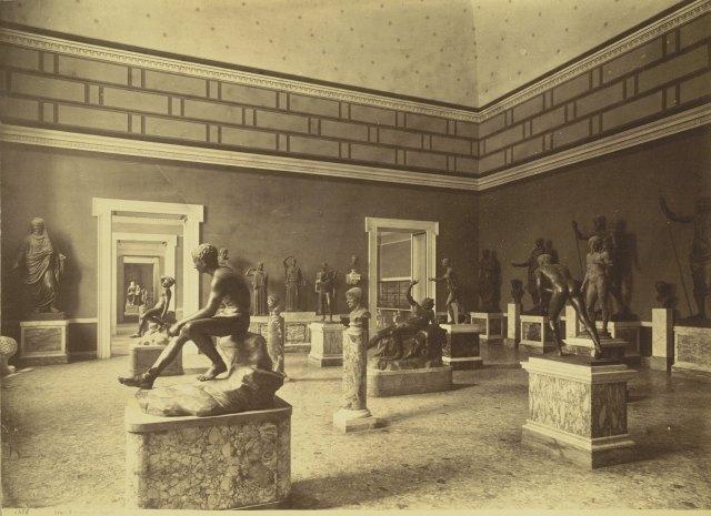Sommer,_Giorgio_(1834-1914)_-_n._4428_-_Bronzi_-_Museo_di_Napoli_-_Cornell_university_website