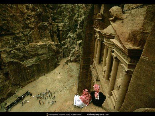bedouin-lookout-525236-sw