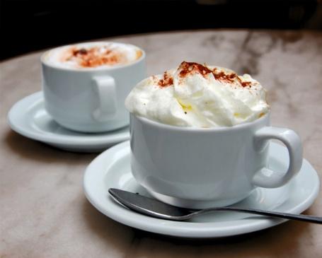 cafe_vienes