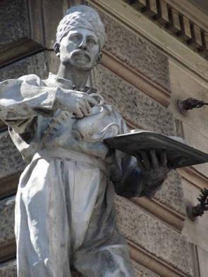 Kolschitzkydenkmal_Detail_1