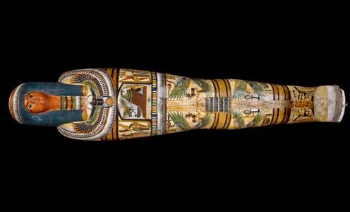 mummy1-496x300