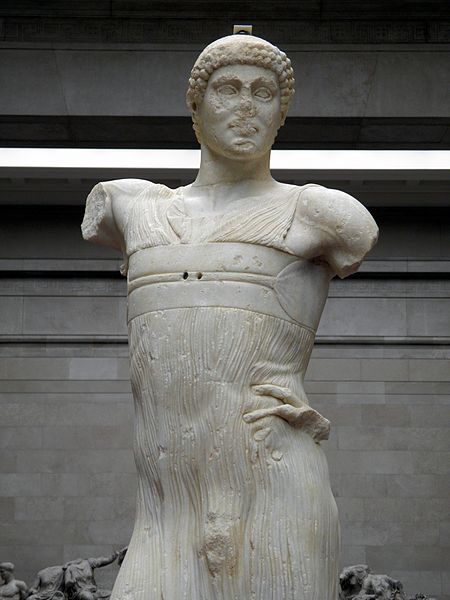 The_Motya_Charioteer,_made_by_a_Greek_sculptor_in_Sicily,_about_460-450_BC,_found_in_1979_on_the_Sicilian_island_of_Motya_(Mozia),_Winning_at_the_ancient_Games,_British_Museum_(7642737676)