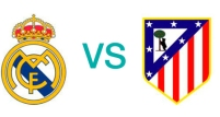 real-madrid-vs-atletico-mad1