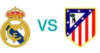 real-madrid-vs-atletico-mad1