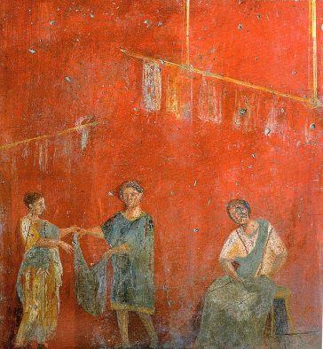 640px-Pompeii_-_Fullonica_of_Veranius_Hypsaeus_2_-_MAN
