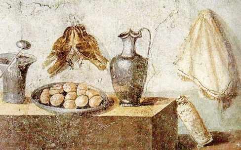 House_of_Julia_Felix_still_life_eggs
