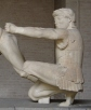 Aphaia_pediment_Herakles_E-V_Glyptothek_Munich_84