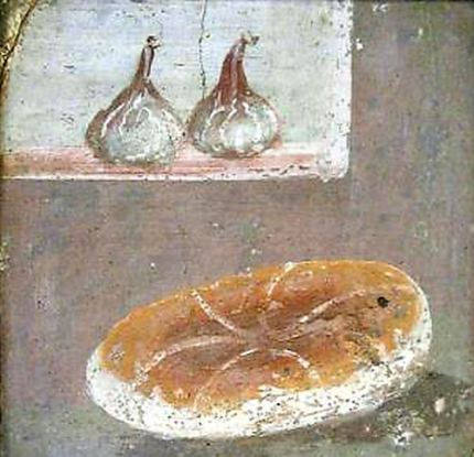 bread-figs-wall-painting-ercolano