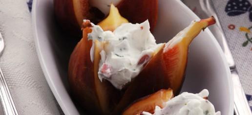 fichi-con-prosciutto-e-formaggio-fresco-575x262