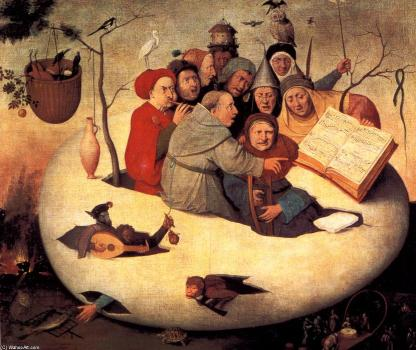 Hieronymus-Bosch-The-Concert-in-the-Egg