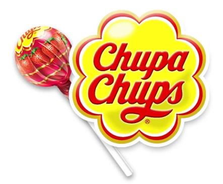 logo_chupa_chups