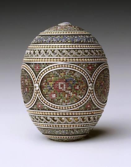 The_Mosaic_Egg1_Faberge_1914-200806