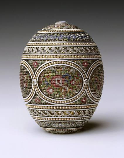 The_Mosaic_Egg1_Faberge_1914-200806