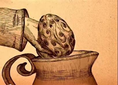 TILAPIA  Il Piccolo Sansereno e Il Mistero dell'Uovo di Virgilio - YouTube - Google Chrome 07102013 15.05.14.bmp