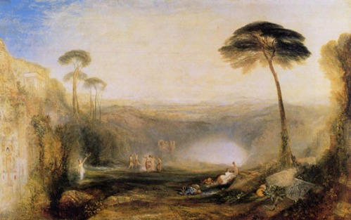 turner-william-mallord-joseph--der-goldene-zweig-golden-bough-794636
