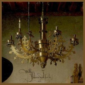 466 4 Jan van Eyck-Matrimonio Arnolfini-1434-Nat Gallery,Londres
