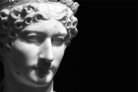 agrippina-the-younger