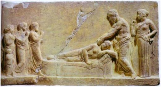 asclepius-heals-sick-girl1