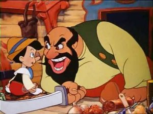 Pinocchio-and-Stromboli---Disney-1940-734923