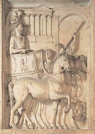 rilievo_da_monumento_onorario_di_marco_aurelio_trionfo