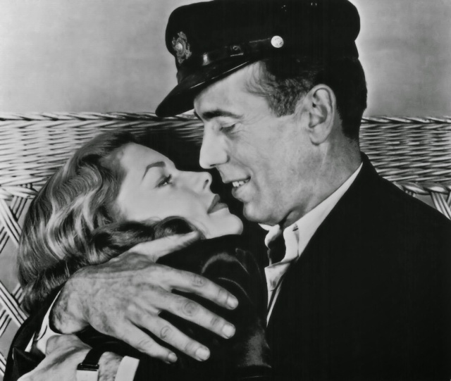 Tener-no-tener-Lauren-Bacall-Humphrey-Bogart-(To-Have-and-Have-Not)_Escena