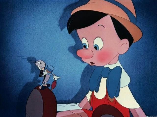 una-scena-del-film-d-animazione-pinocchio-1940-106270