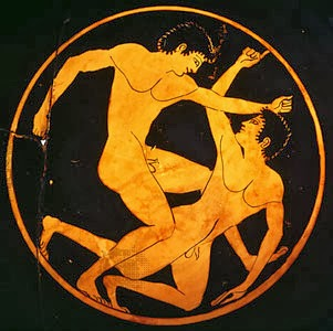 ancient Greeks3