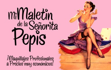 bannerpepis copia