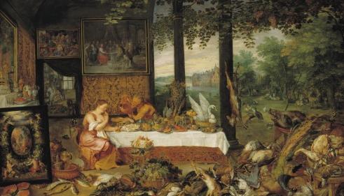 el-gusto-brueghel-rubens