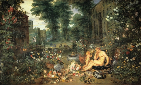 el-olfato-brueghel-rubens