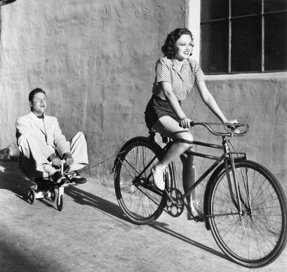 mujeres_bicicleta