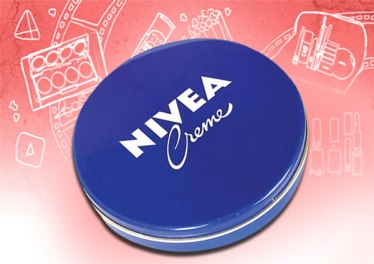 Nivea-Cold-Cream-for-skin