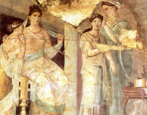 pompei_wall_painting