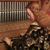 Van-eyck2