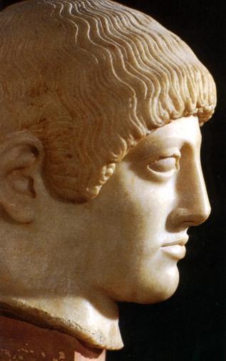 112-Acropolis-Museo