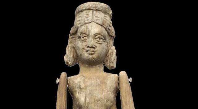 muneca_articulada_arqueologico_tarragona_c.jpg_1306973099