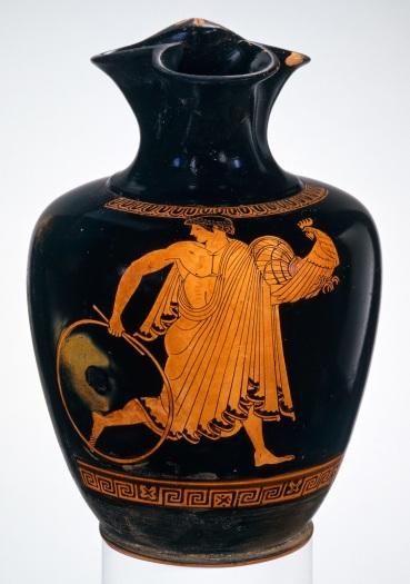 Pintor de Pan_Ganimedes_Metropolitan Museum_h 470 ac